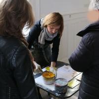 2019_DARUEBER-HINAUS_Anastasiya-Nesterova_Anja-Tchepets_Kuenstlerhaus-im-Schlossgarten_Cuxhaven_66