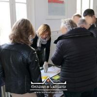 2019_DARUEBER-HINAUS_Anastasiya-Nesterova_Anja-Tchepets_Kuenstlerhaus-im-Schlossgarten_Cuxhaven_69