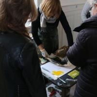 2019_DARUEBER-HINAUS_Anastasiya-Nesterova_Anja-Tchepets_Kuenstlerhaus-im-Schlossgarten_Cuxhaven_70