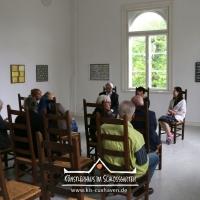 2019_PEZZI_Kuenstlerhaus-im-Schlossgarten_Cuxhaven_03