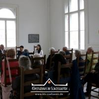 2019_PEZZI_Kuenstlerhaus-im-Schlossgarten_Cuxhaven_05