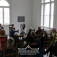2019_PEZZI_Kuenstlerhaus-im-Schlossgarten_Cuxhaven_06
