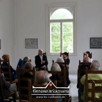 2019_PEZZI_Kuenstlerhaus-im-Schlossgarten_Cuxhaven_08