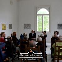 2019_PEZZI_Kuenstlerhaus-im-Schlossgarten_Cuxhaven_09