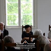 2019_PEZZI_Kuenstlerhaus-im-Schlossgarten_Cuxhaven_10