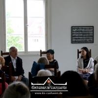 2019_PEZZI_Kuenstlerhaus-im-Schlossgarten_Cuxhaven_12