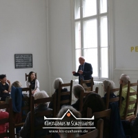 2019_PEZZI_Kuenstlerhaus-im-Schlossgarten_Cuxhaven_14