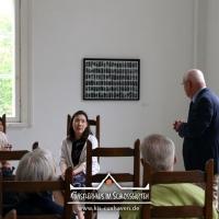 2019_PEZZI_Kuenstlerhaus-im-Schlossgarten_Cuxhaven_16