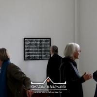 2019_PEZZI_Kuenstlerhaus-im-Schlossgarten_Cuxhaven_18