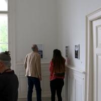 2019_PEZZI_Kuenstlerhaus-im-Schlossgarten_Cuxhaven_20