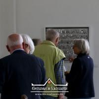2019_PEZZI_Kuenstlerhaus-im-Schlossgarten_Cuxhaven_21
