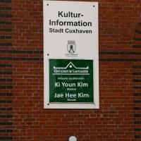 2019_PEZZI_Kuenstlerhaus-im-Schlossgarten_Cuxhaven_23