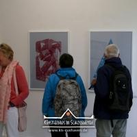 2019_PEZZI_Kuenstlerhaus-im-Schlossgarten_Cuxhaven_24