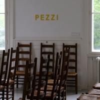 2019_PEZZI_Kuenstlerhaus-im-Schlossgarten_Cuxhaven_28