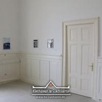 2019_PEZZI_Kuenstlerhaus-im-Schlossgarten_Cuxhaven_48