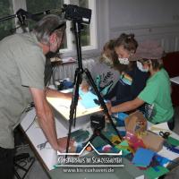 2021_Animations-Workshop_Davaj-Voyage_Johan-Robin_Anja-Tchepets_Kuenstlerhaus-im-Schlossgarten_Cuxhaven_03