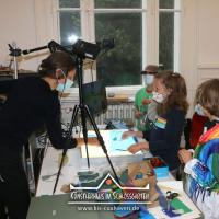 2021_Animations-Workshop_Davaj-Voyage_Johan-Robin_Anja-Tchepets_Kuenstlerhaus-im-Schlossgarten_Cuxhaven_07