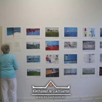 2021_Ausstellung_Davaj-Voyage_Johan-Robin_Anja-Tchepets_Kuenstlerhaus-im-Schlossgarten_Cuxhaven_07