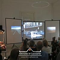 2021_Ausstellung_Davaj-Voyage_Johan-Robin_Anja-Tchepets_Kuenstlerhaus-im-Schlossgarten_Cuxhaven_13