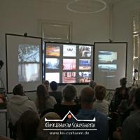 2021_Ausstellung_Davaj-Voyage_Johan-Robin_Anja-Tchepets_Kuenstlerhaus-im-Schlossgarten_Cuxhaven_14