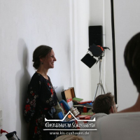 2021_Ausstellung_Davaj-Voyage_Johan-Robin_Anja-Tchepets_Kuenstlerhaus-im-Schlossgarten_Cuxhaven_16