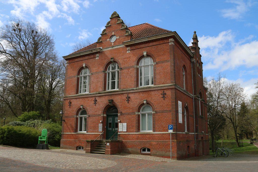 Kuenstlerhaus_Cuxhaven