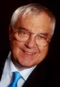Herbert Stolle