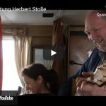 2021_Herbert-Stolle_Seebestattung